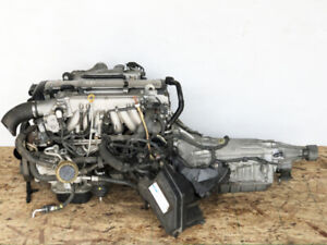 2jz Gte Engine | Kijiji in Ontario  - Buy, Sell & Save with Canada's