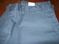 Work Pants - Mens