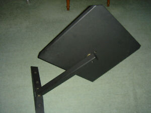 Television TV Swivel Stand / Wall Mounting a Television London Ontario image 5