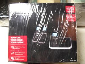 Motorola Wireless Phone Set