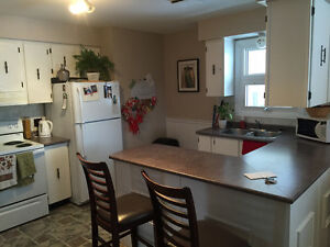2 bedroom price for a 3 bedroom! - showings on Sunday