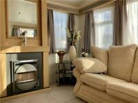 Static Caravan For Sale North West