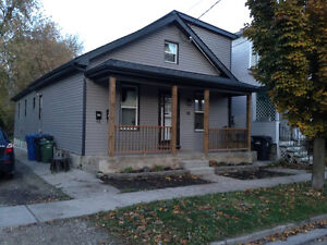 **EXCLUSIVE** Renovated Duplex for Sale!