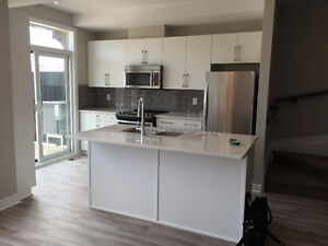 BEAUTIFUL 2 BED, 1.5 BATH TOWNHOME IN MINTO ARCADIA