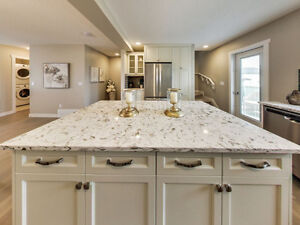 *NEW* Townhome in North West Edm