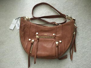 Brand new Botkier Logan small Hobo Bag. Tags still attached