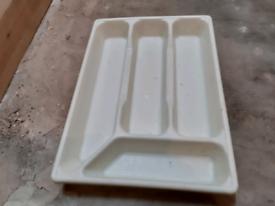 Cutlery Assorter