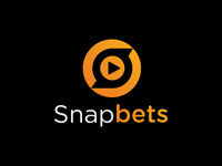 THE FACE OF SNAPBETS