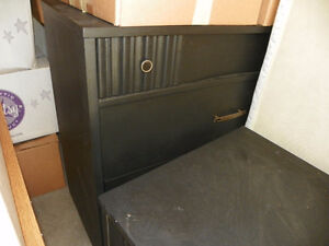 assortment of furniture for sale