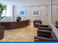 West End - Central London * Office Rental * BROOK STREET - MAYFAIR-W1K