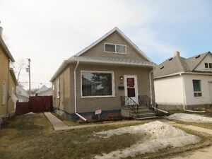 OWN This as low as $960/month. 0 down options available OAC