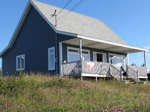 OCEAN VIEW PROPERTY..12 SHARK COVE RD., CUPIDS…1 ACRE St. John's Newfoundland image 7