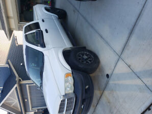 2003 ram 2500 for sale