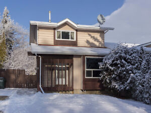 TRUSTED REALTY GROUP INC. - 3 Woodbine Court