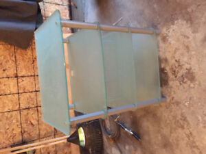 A/V Stand For sale