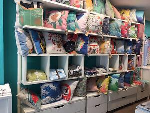 Ikea Stolmen Storage Shelves -4 shelves  (On Hold)