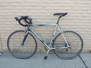 """From Germany MINT """"CANNONDALE""""""""TREK"""""""" BULLS""""""""MINT 27 speed Kitchener / Waterloo Kitchener Area image 6"""