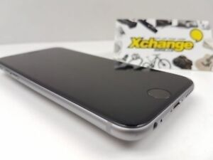 CELLULAIRE IPHONE 6 / 32 GO / BELL / FIDO / 229.95$