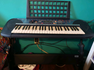 Screen | Buy or Sell Used Pianos & Keyboards in Ontario | Kijiji