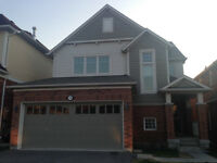 Beautiful 3 years old house in a prime location of Ancaster