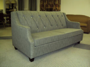 Custom Furniture Sale For Less $$ Call 416-779-7651