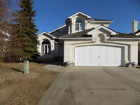Open House Sunday April 26 1 to 4 105 Weber Cl Wedgewood Heights