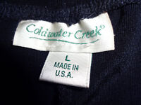 Coldwater Creek - 2 Tops & 1 Skirt (Large) - ONLY $30 for ALL 3!