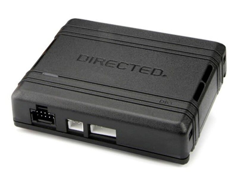 Directed DB3 DEI All-In-One Data Bus Interface Module