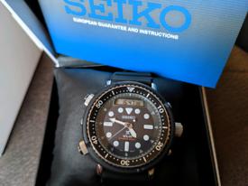 Seiko snj025p1