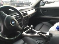 325i Sport Package 2006