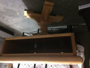 Tv stand or table