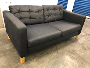 Ikea LOVE SEAT - delivery