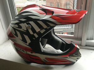 Casque Vega-Viper / Large