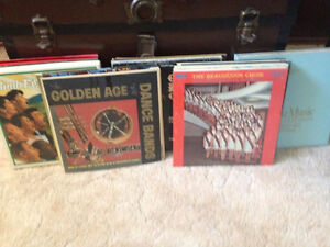 Vinyl Records for sale in Dauphin