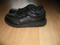 """"" NEW BALANCE """" -------- shoes --------- size 12 US / 46.5 EU"