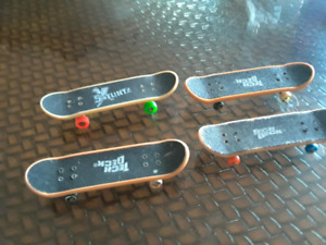 Tech Deck   Kijiji in Ontario  - Buy, Sell & Save with Canada's #1