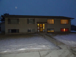 Devon - Close to Airport, Edmonton, Leduc, Nisku.........