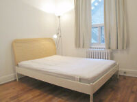Sep 1,girl roommates,fully nice furnished,all incl,metro front