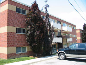 STEPS FROM VICTORIA HOSPITAL.  1 and 2 Bedroom Apartments London Ontario image 8