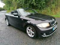 2012 61 BMW 1 SERIES 2.0 118I SPORT 2D 141 BHP