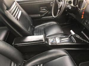 Cheep sale!1978 Chevrolet Camaro Z28 Coupe (2 door)