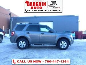 2010 Ford Escape XLT  '' CALL THE CREDIT KINGS''