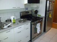 Fully furnished, utilities incld, large yard $50 OFF June rent
