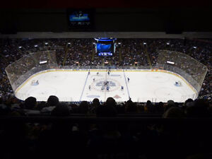 Cheap Standing Maple Leafs Tickets vs  Capitals and Lightning