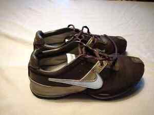Nike Zoom Premium Experience Women's Sneakers Size 9