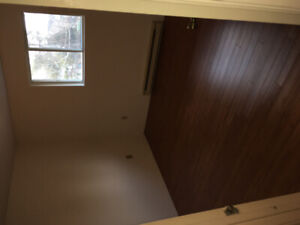 Two Bedroom Sackville Drive near Kent  available March 1st
