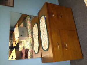 Estate Sale-Bedroom set-deep freeze,etc