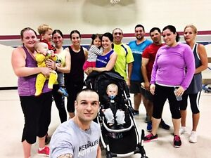 Join our healthy active lifestyle community! Windsor Region Ontario image 4