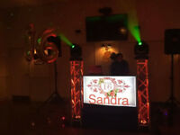Best Arabic & English Dj for weddings