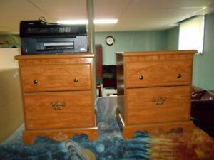 Set de chambre à vendre